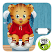 Daniel Tiger's Stop & Go Potty by PBS KIDS