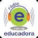 Rádio Educadora Urtiga by Access Mobile CWB