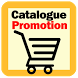 Catalogue Promotion : MY by Free2Play