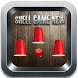 Shell Game New by dev_arab