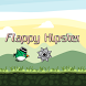 Flappy Hipster by GearStudios