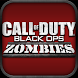 Call of Duty:Black Ops Zombies by Activision Publishing, Inc.