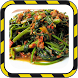 Aneka Resep Masakan Sayur Mudah dan Praktis by AnekaResep