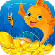 Fishing Time by Appstech Automation Private Limited
