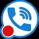 تسجيل المكالمات النسخة الأخيرة by soula developer