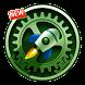 Auto Clean - Ram Speeder by Derkashi