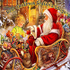Best Christmas Season's Songs by Kalp Appi