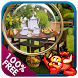 Tea Time - Free Hidden Object