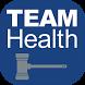 TeamHealth Atty Seminar 2015 by cadmiumCD