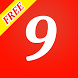 Free 9apps Download Advice by Best advice for the best app and new