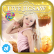 Live Jigsaws - Candyland Free by Live Jigsaws