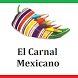 El Carnal Mexicano by Futuro Total