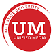 BSU Unified Media by Frog Baby Apps LLC
