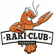 Raki-Club