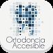 OrtoAcces by Appmaker Mexico
