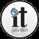 IT Guardian by SubTURAT