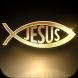 Jesus Imagenes 2 by Megadreams Mobile