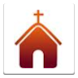 Grace Baptist Church, Vilnius by ThemeApps