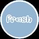 [CM13/12.x] FreshUI by Nguyen Ngoc Giap