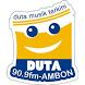 Duta 90.9 FM Ambon by Nobex Radio