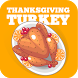 Thanksgiving Turkey by Numb Thumbs Gaming