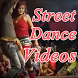 Recording Street Dance in Village New Videos by Shaymal Khant 94