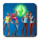 Guide The Sims 4 by RefGameDev