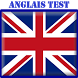 English test by Achenhir android