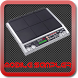 Mobile sampler by chiefapps