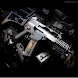 Weapons Wallpapers by sangam