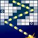 Balls VS Block : Brick Breaker by SUPERBOX.INC