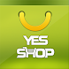 YESSHOP - FOR EVERYDAY LIFE by YES Retail LTD