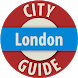 London City Guide by Systems USA
