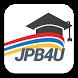 JPB4U by Yayasan Destini Anak Bangsa