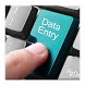 Data Entry Guides Great IT Job