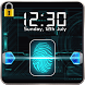 Fingerprint Lock Screen Prank by SeattleApps