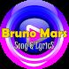 Bruno Mars That's What i Like by Yua