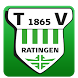 TV Ratingen Handball by Andreas Gigli