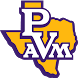 PVAMU Mobile by Prairie View A&M University