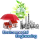 Environmental Engineering - 3 by Engineering Wale Baba