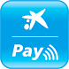CaixaBank Pay: Mobile payment by CaixaBank