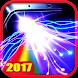 Flashlight X - Brightest LED Light by Jams Mania, inc.