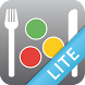 Food-Intolerance by g-apps