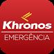 Khronos Emergência by Khronos Net