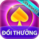 Liên Minh game bai doi thuong by MobiGAMES