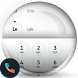 Light OS Contacts & Dialer by Themes Messages Contacts Dialer by Double L