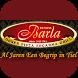 Eethuis Barla by Appsmen