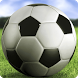 Football center - live scores