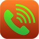 Call and voice recorder by kornel_studio