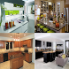 Latest Kitchen Design Ideas by Fari Tech